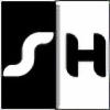 seba-9's avatar