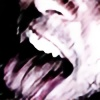 seba-romero's avatar