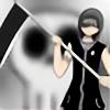 Seba20000's avatar