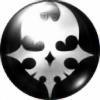 seba2298's avatar