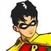 seba316's avatar