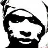 SebAarts's avatar
