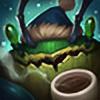 sebabm's avatar