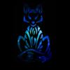 sebachemu's avatar