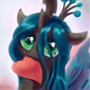sebadg's avatar
