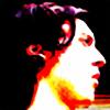 sebadiablo's avatar
