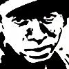 sebadmz's avatar