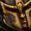 sebadorn's avatar