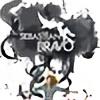 sebagold007's avatar