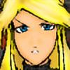 Sebajrz's avatar