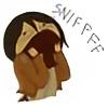 SebaliiaMichaelis's avatar