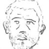 Sebaluca's avatar