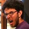 sebamoya1's avatar