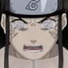 Seban's avatar