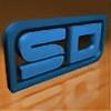 sebart92's avatar