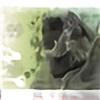 sebartex's avatar