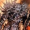 Sebas-Rivas's avatar