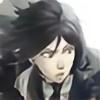 Sebas-tian's avatar