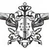 sebas194's avatar