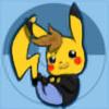 Sebas7710's avatar