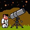 SebaSan1981's avatar