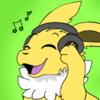 sebasbot05's avatar