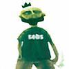 SEBASEBS's avatar