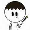 Sebasga06's avatar