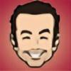 sebasguty's avatar