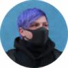 SebasHollow's avatar