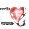 SebasHusky's avatar