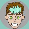 sebasinmortal's avatar