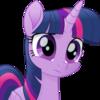sebaslovetwilight's avatar