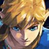 sebasrd24's avatar