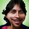 Sebasrn's avatar