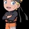 SebassGamer's avatar