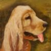 sebasteuoLA's avatar