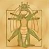 Sebasthos's avatar