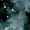sebastian-0009's avatar