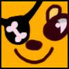 Sebastian-boo's avatar