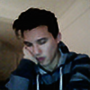 Sebastian-Chow's avatar