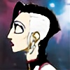 Sebastian-Ericson's avatar