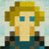Sebastian1314's avatar