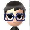sebastian3210's avatar