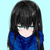 Sebastian3865's avatar
