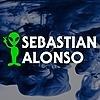 sebastianalonsot's avatar