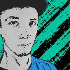 SebastianBockisch's avatar