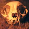 SebastianCharlesM's avatar