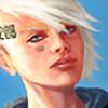 SebastianDrewniok's avatar