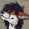 SebastianFoxblood's avatar